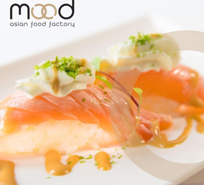 Mood-Asian-Food-Factory-10