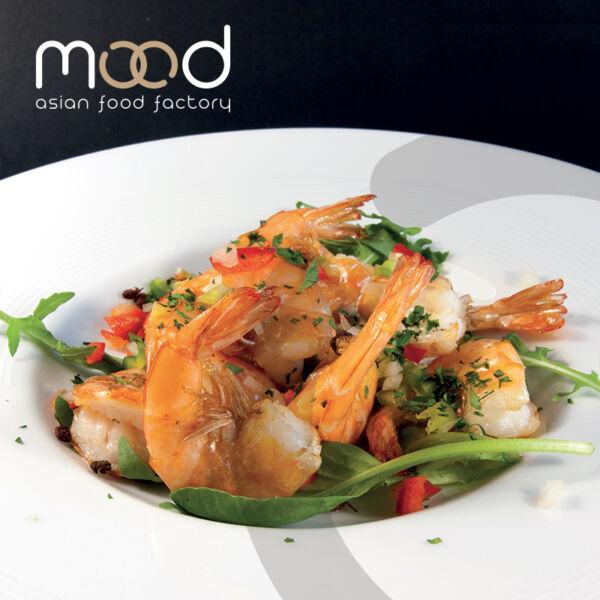 Mood-Asian-Food-Factory