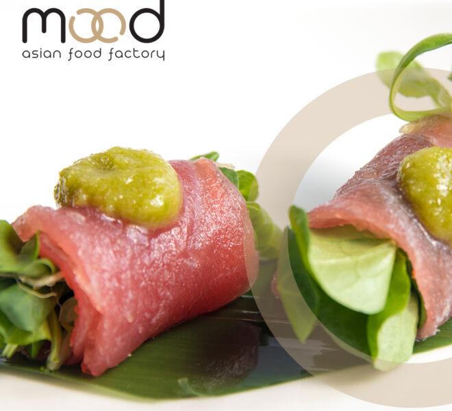 Mood-Asian-Food-Factory-7