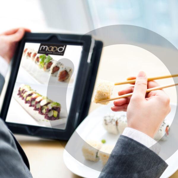 mood-asian-food-factory-ORDINI-TABLET